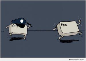 Control-vs-Escape_o_23990