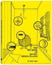 big-book-secret-hiding-places-jack-luger-paperback-cover-art