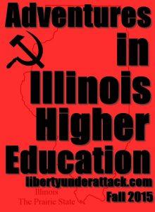 communist indoctrination