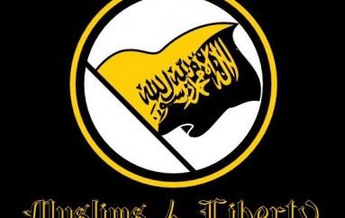 LUA Radio: 8.30.15: Anarcho-Islam w/ Davi Barker