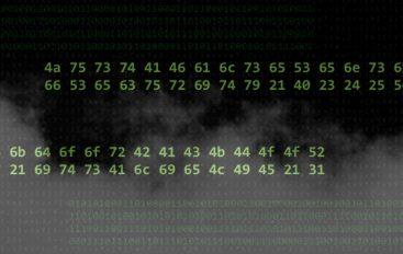 The Fog of Cryptowar (4/4)(ShadowLife/Anarplex Mirror)