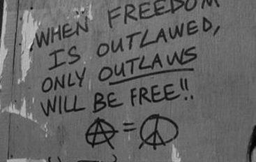"9 Reasons People Fear Freedom (From ""A Lodging of Wayfaring Men"")"